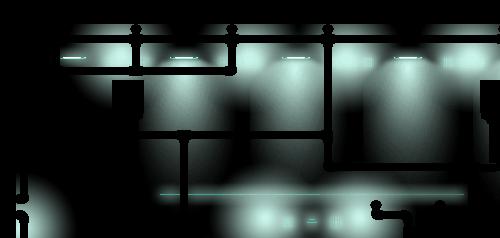 imagen de ambientacin